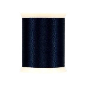 Superior Threads MicroQuilter 7020 Dark Blue