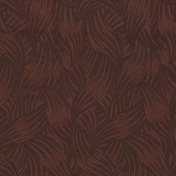 Windham Fabrics Color Wall bruin wave