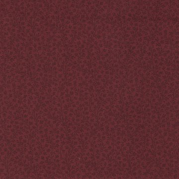 Windham Fabrics Color Wall rood takje