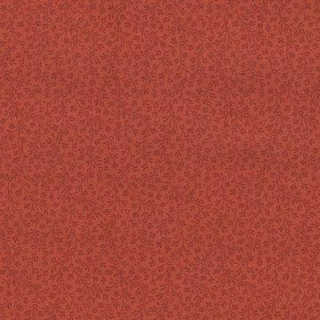 Windham Fabrics Color Wall oranje takje