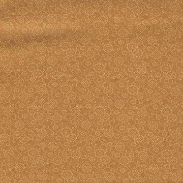 Windham Fabrics Color Wall geel werkje