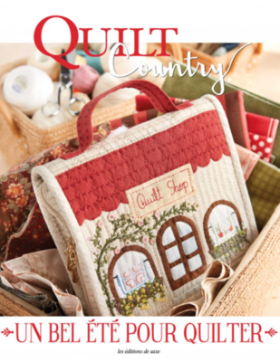 Quilt Country 61