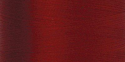 413 Scarlet
