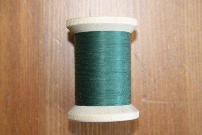 YLI 010 groen (kerstgroen)
