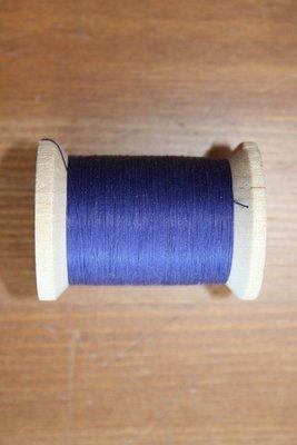 YLI 022 Purple (blauw/paars)