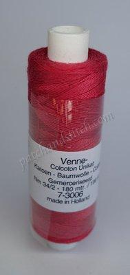 Venne Colcoton 7-3006 Oleander