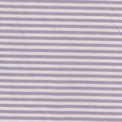 Windham Fabrics Chambray Rose paars streepje