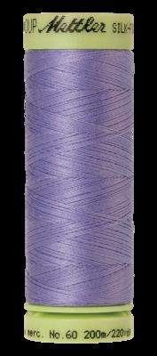 Mettler Silk Finish Cotton 60, 1079 lavendel