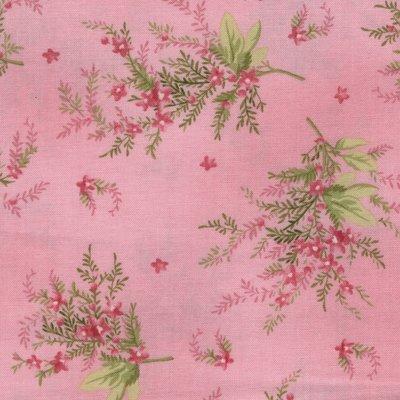 Maywood Studio Heather roze rozentak