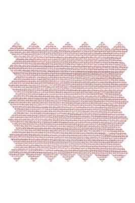 Sajou borduurlinnen roze
