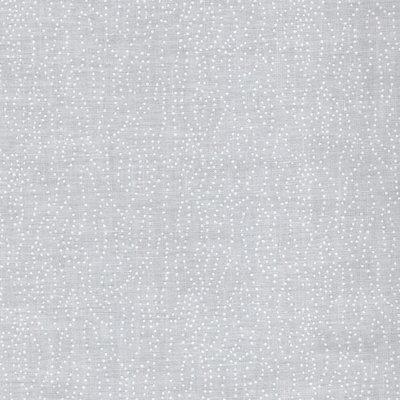 Basic Tone on Tone wit met wit werkje