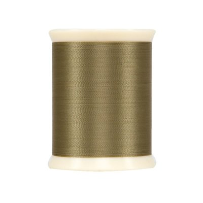 Superior Threads Microquilter 7026 Taupe