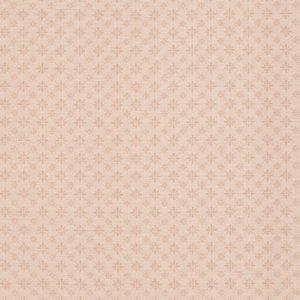 Windham Fabrics French Armoire ecru sterretje