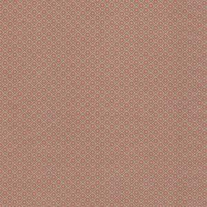 Windham Fabrics French Armoire roze werkje