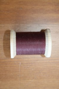 YLI 022 Cabernet (bruin-rood)