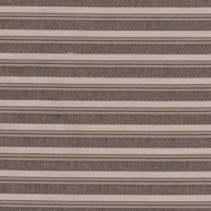 Windham Fabrics Shades of Grey taupe streep