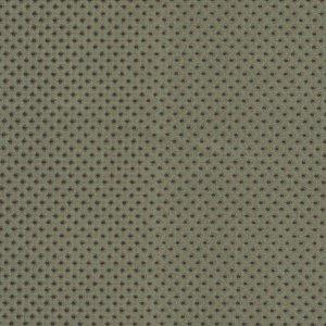 Penny Rose Fabrics Evandale groen werkje