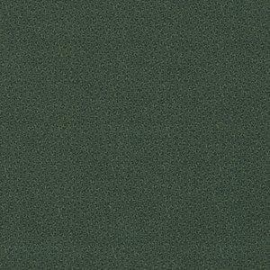 Windham Fabrics Jamestown groen