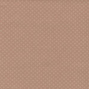 Windham Fabrics Clayton tan werkje