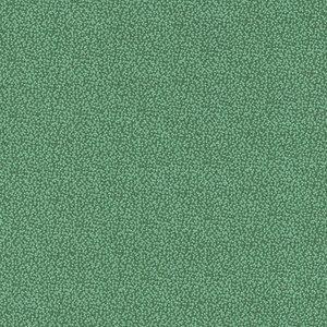 Windham Fabrics Susannah groen werkje