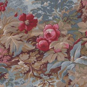 Windham Fabrics Larisa grote bloem