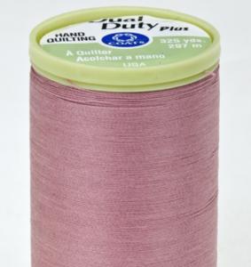 Coats Dual Duty kleur 1060 Almond Pink