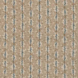 Windham Fabrics Farmhouse Living taupe streepje