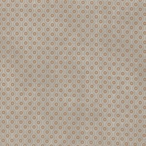 Windham Fabrics Farmhouse Living taupe bolletje