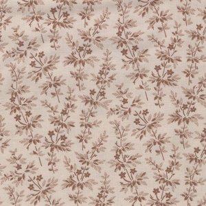 Windham Fabrics Larisa ecru takje
