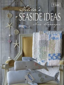 Tilda's Seaside Ideas, Tone Finnanger