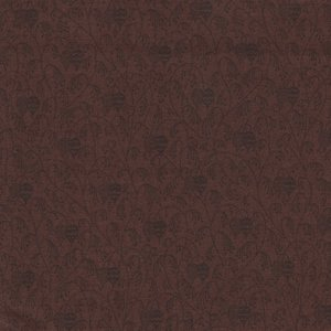 Windham Fabrics Color Wall bruin takje