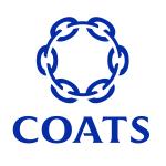 Coats Dual Duty hand quiltgaren