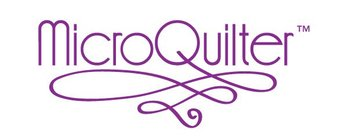Superior Threads MicroQuilter