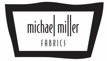 Michael Milller Fabrics