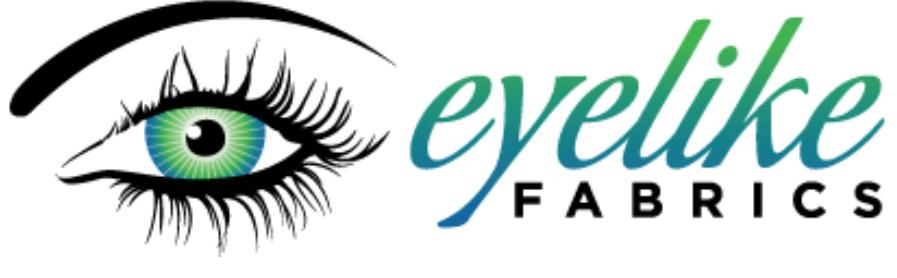 Eyelike-Fabrics