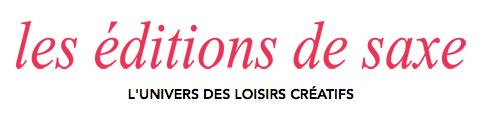 Les-Éditions-de-Saxe