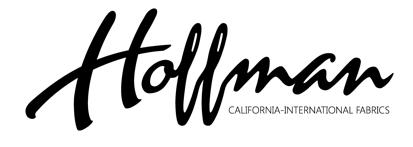 Hoffman-California-Fabrics