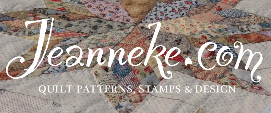 Stempels-van-Jeanneke.com