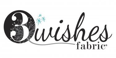 3wishes-fabric
