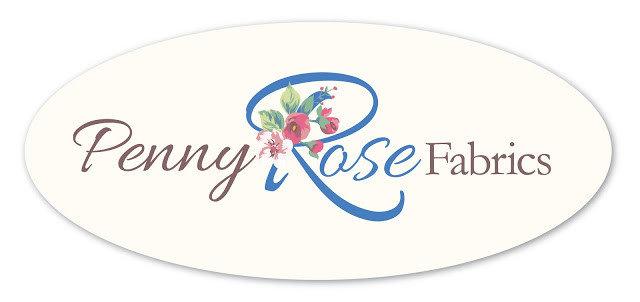 Penny-Rose-Fabrics