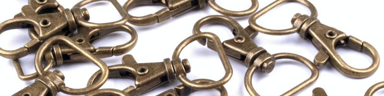 (metalen)-Accessoires-en-sluitingen