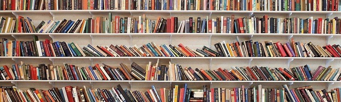Boeken-~-Patronen