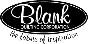Blank-Quilting