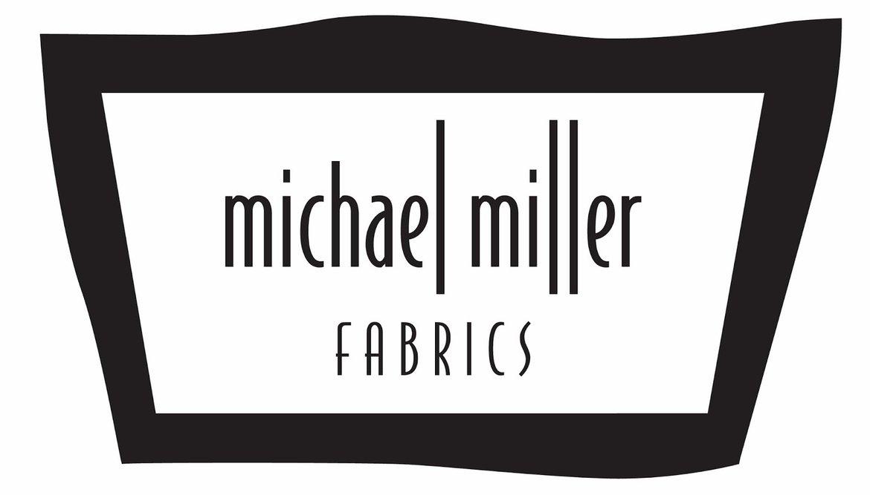 Michael-Milller-Fabrics
