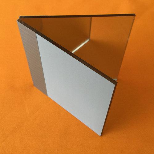 Imprezzio Fussy Cutting Spiegel