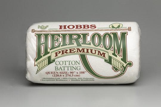 Hobbs 80/20