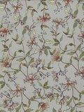 Windham Fabrics Tell The Bees grijs tak_