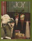Boek: Easy Does It for Christmas, Nancy Halvorsen_
