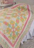 Boek: Big Block Quilts, Annie's quilting_