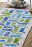 Boek: Quilts You Can Make in A Day, Annie's quilting_